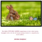 Newsletter_pages-to-jpg-0001